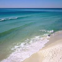 Pacific-Beach-