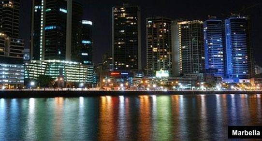 Panama-City9_542x292w